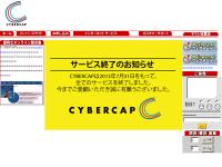 Cybercap.com