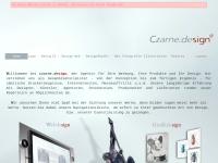Design und Spiele - Frank Czarnetzki