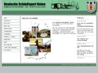Deutsche Schießsport Union e.V.