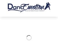 DancEmotion Tanzschule