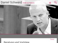 Schwerd, Daniel (MdL)