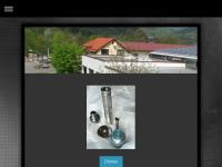 Danz Metallverarbeitung GmbH