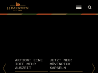 J.J. Darboven GmbH & Co. KG