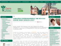 Darmzentrum Nordostbrandenburg am Klinikum Barnim