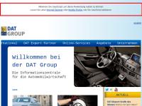 Deutsche Automobil Treuhand GmbH