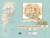 Forschungsstelle Deutsche Auswanderer in den USA (DAUSA)