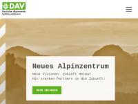 DAV Sektion Heilbronn