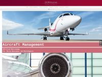 DaimlerChrysler Aviation GmbH