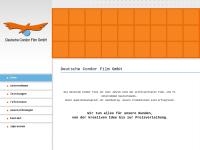 Deutsche Condor Film GmbH