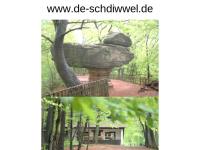 Pfälzerwald Verein Ortsgruppe St. Ingbert e.V.