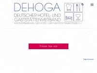 DeHoGa Kreisverband Kiel der Hotel- und Gaststättenbetriebe e.V.