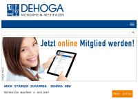 DEHOGA Nordrhein-Westfalen e. V.