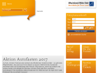 Rheinland-Pfalz-Takt