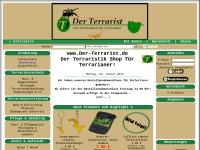 Der Terrarist