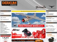 Derkum Modellbau & Co. OHG