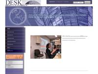 東京大学 ドイツ・ヨーロッパ研究センター(DESK)
