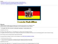 Deutsche Funk-Allianz (DFA) e. V.
