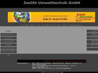 Zeolith Umwelttechnik GmbH