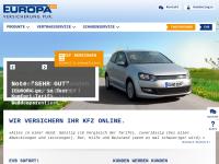 Deutsche Internet Versicherung AG