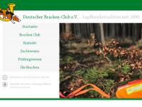 Deutscher Bracken Club e.V.