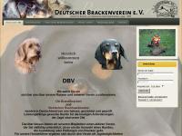 Deutscher Brackenverein e.V.