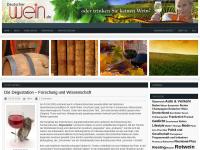 Deutscher Wein.de