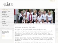 Deutsch-Französischer Chor Bremen