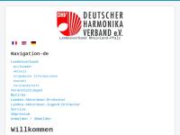 DHV-Landesverband Rheinland-Pfalz