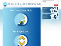 Deutscher Diabetiker Bund Landesverband Niedersachsen e.V.