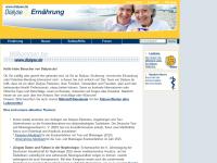 Dialyse.de