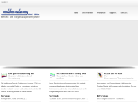 Dibalog Betriebs- und Energie Management Systeme GmbH