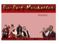 Die-Dorf-Musikanten