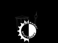 Die Radler