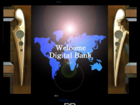 Digital Bank