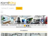 KonOrg Unternehmensgruppe