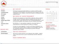 DJG Bonn