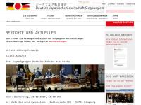 DJG Siegburg