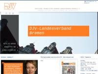 Deutscher Journalisten-Verband - Landesverband Bremen e.V.