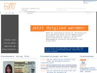 Deutscher Journalisten Verband