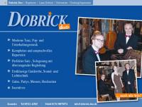 Dobrick-Duo