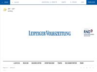 Döbelner Allgemeine Zeitung