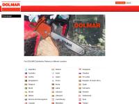 DOLMAR GmbH