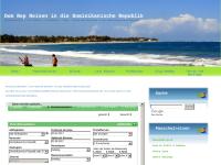 Dom-Rep-Reise.de