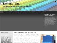 Domino-Tim