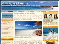 Domrep-Reise.de