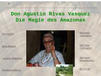 Camp Agustin