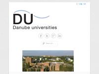 Donauhochschule Ulm