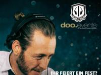 Doo.Events Nürnberg
