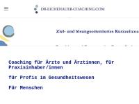 Dr. Eichenauer-Coaching