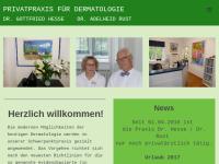 Praxis Dr.med.Gottfried Hesse